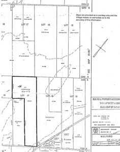 132.5 Acre Investment Property  Merrickville-a