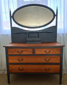 Chest of Drawers, Dressing Table or Sideboard