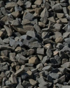 Limestone Rock | Kijiji in Alberta  - Buy, Sell & Save with