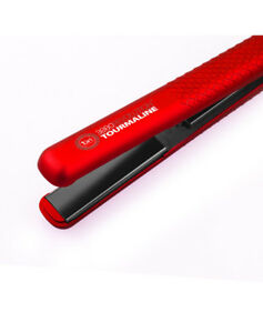 Tiri Tourmaline Hair Straightener