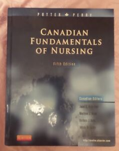 Latest Editions NURSING Textbooks-Prices Negotiable!!