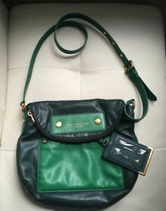 Marc by Marc Jacobs handbag  (authentic!)