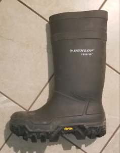 97da611e842 Dunlop Boots   Kijiji in Alberta. - Buy, Sell & Save with Canada's ...