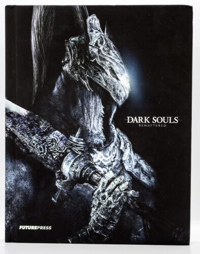 Dark Souls Remastered Collector