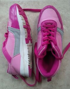 Girl shoes, Joe Fresh, size 12, new condition, just use several Kitchener / Waterloo Kitchener Area image 1