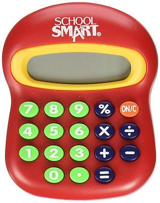 Beginner Calculator - Electronics Gadgets - Kids & Teens Educational Mathematics