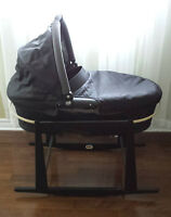 * Quinny Dreami Bassinet / Moïse ~ in Excellent Condition *