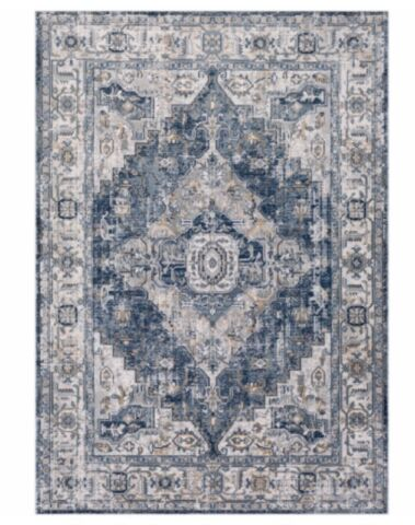 Brand New Area Rug Rugs Carpets