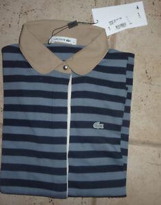 NEW with tags Lacoste dress, shirts, size 38, Reebok size XS Kitchener / Waterloo Kitchener Area image 2