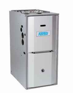 HEPA FILTER - FURNACE - AIR CONDITIONER - BEST RENT TO OWN