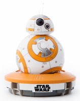 BRAND NEW Star Wars BB8 Droid by Sphero