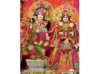Best-Top Indian Astrologer in London/ Spiritual Healer/ Clairvoyant/ Spells Caster/Psychic Reader UK