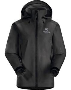 Manteau Arc'teryx - Beta AR Jacket - Large