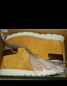 NEW TIMBERLAND SIZE 11 boots