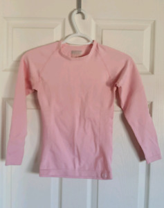 Winter Base Layer - Ladies XSmall