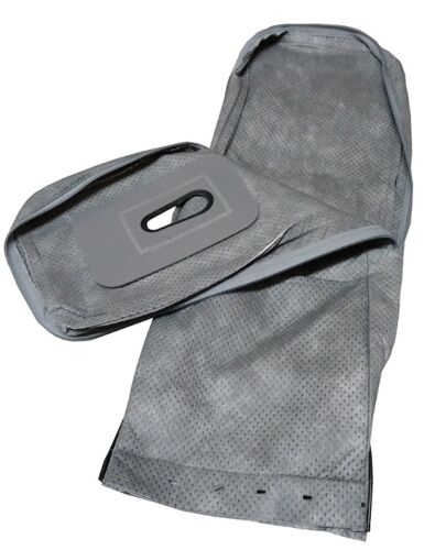 Oreck XL Upright Vacuum Cleaner Cloth Outer Bag Replacement
