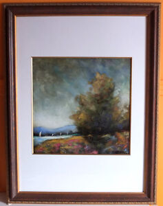 """Neal """"Gregory"""" McGaha West Island Greater Montréal image 4"""
