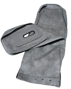 Cloth Outer Bag Replacement for ORECK XL Upright Vacuum