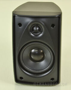 Polk Audio RM6751 (in Perfect Condition)