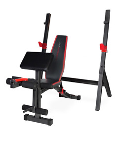 Weight Bench ***Brand New***
