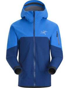Men's Arcteryx Jacket XL Brand New