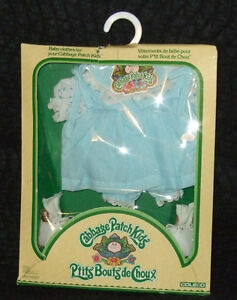 Cabbage Patch Kids Collectors LOOK Strathcona County Edmonton Area image 10