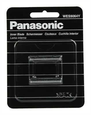 Panasonic Shaving blade replacement shaving head for shavers