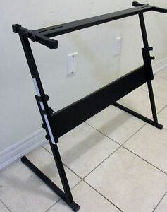 Stands for keyboard, microphone, cello, guitar - LOWEST PRICE