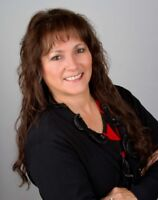 """""""BUYING, SELLING IN MORINVILLE, ST.ALBERT & AREA? I CAN HELP YOU"""
