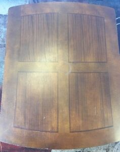 Coffee table and two end tables - 51132293