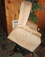 Moving - Pride Electric Lift Chair/ Recliner