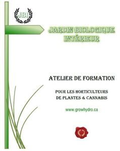 Throne-Formation-cannabis-bouture-floraison-growrom-Montreal