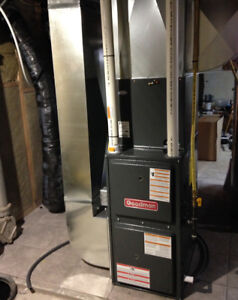 Need a New Furnace?  Call Me Now for Lowest Price!