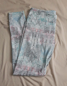 Fabletics legging L