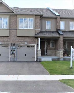 FREEHOLD Townhouse for Sale