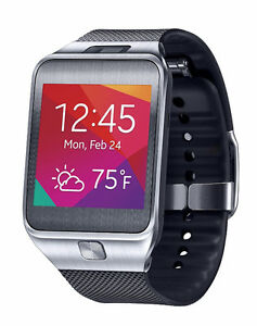 Samsung Gear 2.0 smart watch