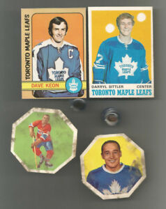 Wanted Old Hockey Cards, Hockey Coins, Beehive photos, Cash Paid