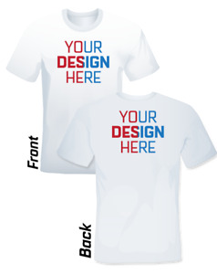 07cb8bf0 T Shirt Printing | Kijiji in Toronto (GTA). - Buy, Sell & Save with ...