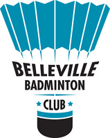 Badminton Open House