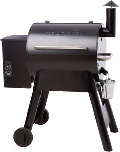 Pro 22 Traeger for Sale