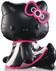 Mac Hello Kitty Letherette Plush
