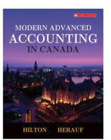 Looking for an Advanced Accounting Tutor