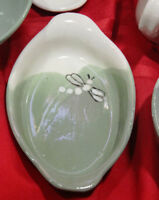 Nanaimo POTTERY Coop November Show and  Sale