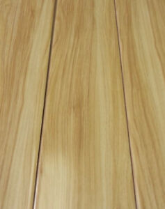TWO BEAUTIFUL COLOURS TO CHOOSE FROM HARDY LAMINATE FLOORING