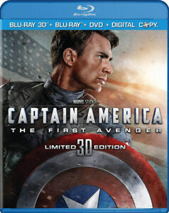 3D BLURAY MOVIES FOR SALE
