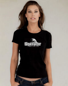 LAST MINUTE RUSH SERVICE  ** LOCAL**  Customized T-Shirts