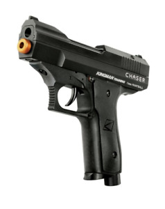 "Wanted~ISO~Looking for ~""Kingman Chaser 11mm Paintball Marker"""