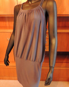 Norma Kamali designer dress for Everlast size Large