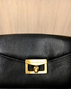 Like New! Marc by Marc Jacobs- Bianca Jane on a Chain Messenger