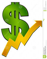 SAVE MONEY ON ACCOUNTING!!  LET ME TRAIN YOU!  403-255-0106